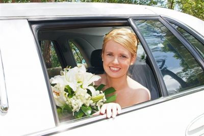 Noosa Bridal Limousines